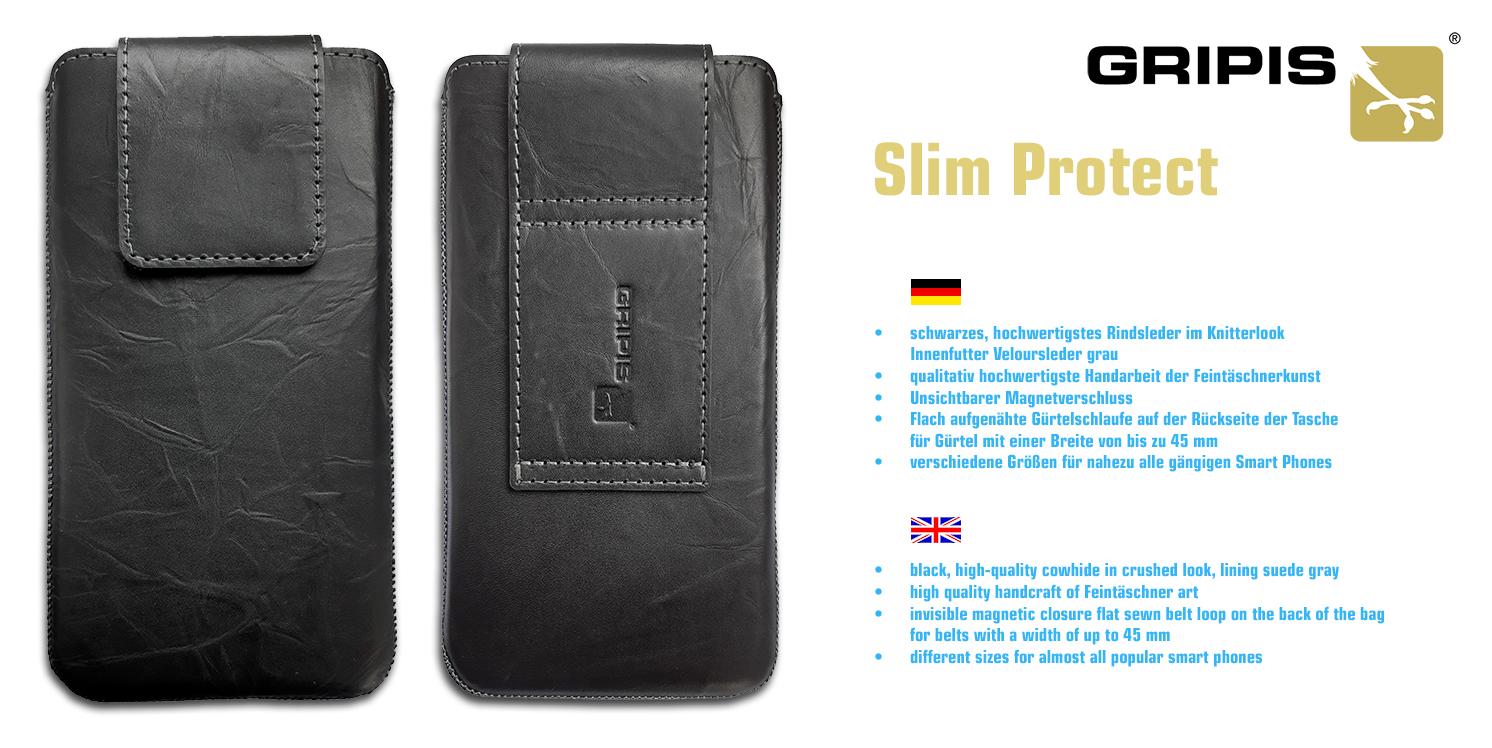 Slim Protect